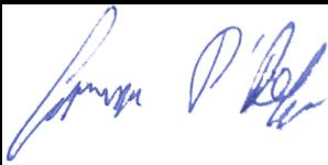 giuseppe-dalto-giornalista-firma