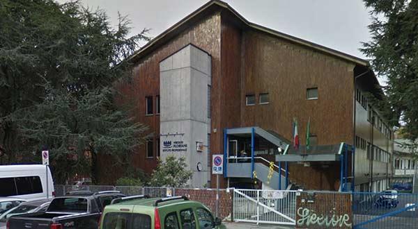 Vimercate-Istituto-Floriani