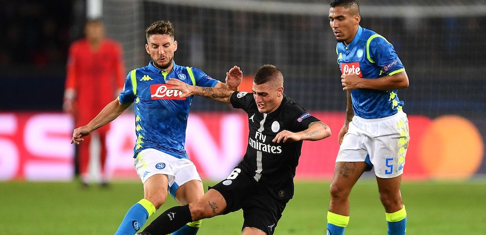 napoli-vs-paris-saint-germain