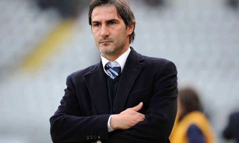Angelo-Gregucci
