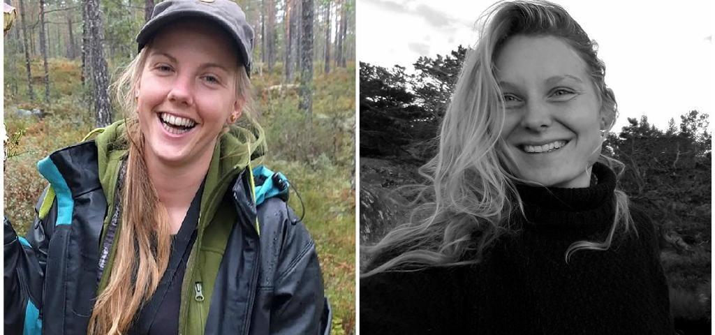 turiste scandinave decapitate