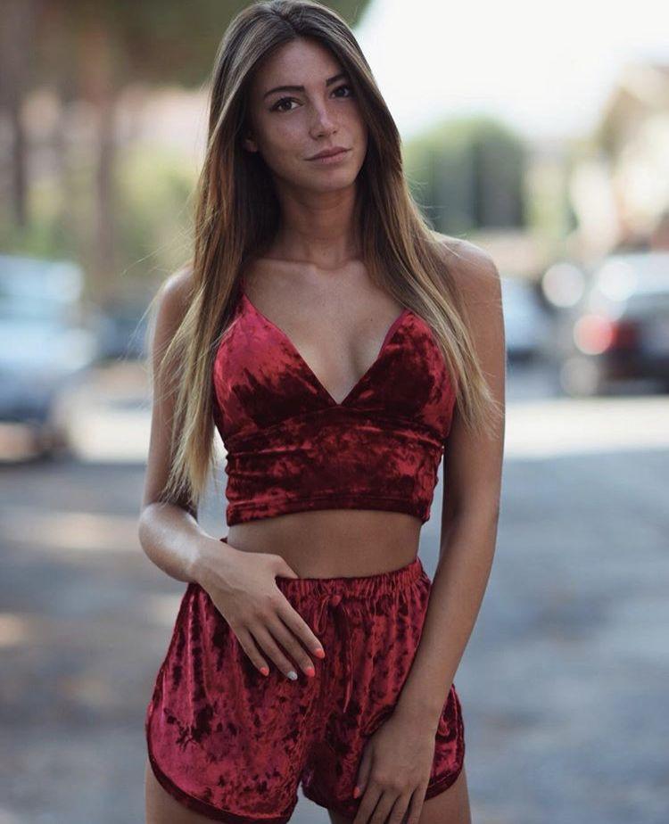 Arianna-Cirrincione- Andrea Cerioli
