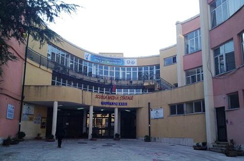 Scuola_Mercatello_Rita_Levi_Montalcini