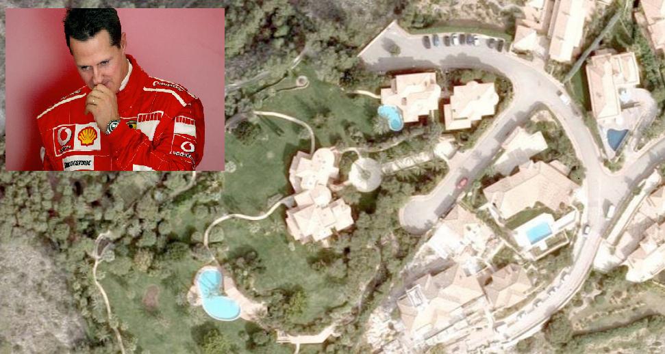 schumacher-villa