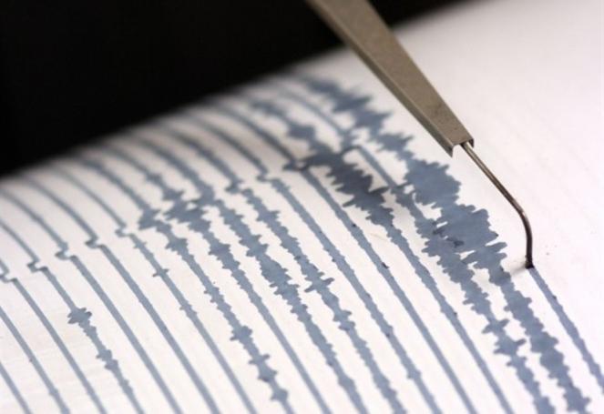 scossa-di-terremoto-frusinate
