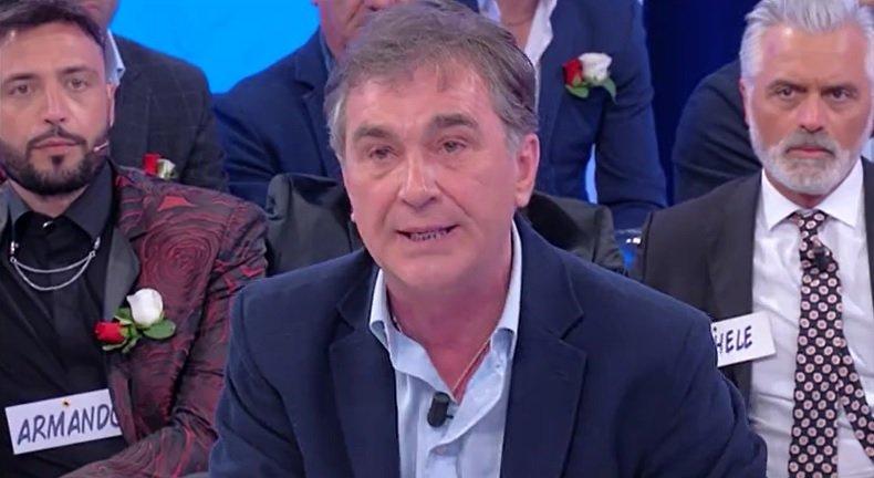 Gian-Battista-Ronza
