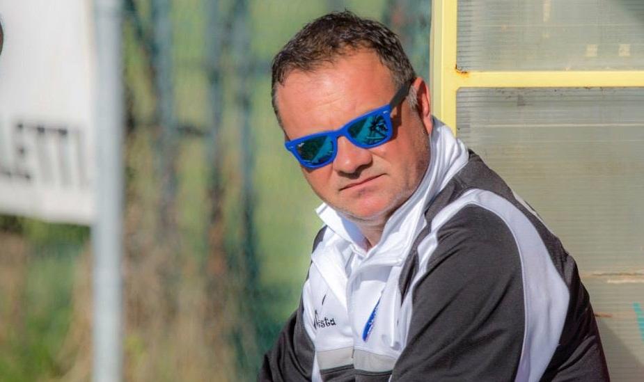Marcello Bazzurri
