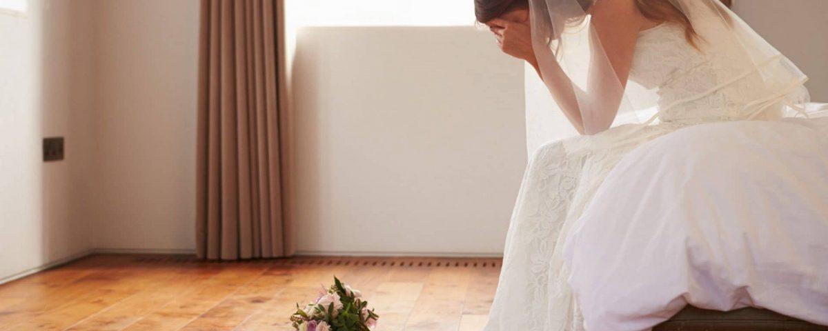 matrimonio abruzzo