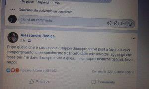 renica