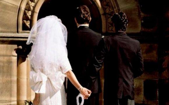 tradimento-matrimoniale-580x360