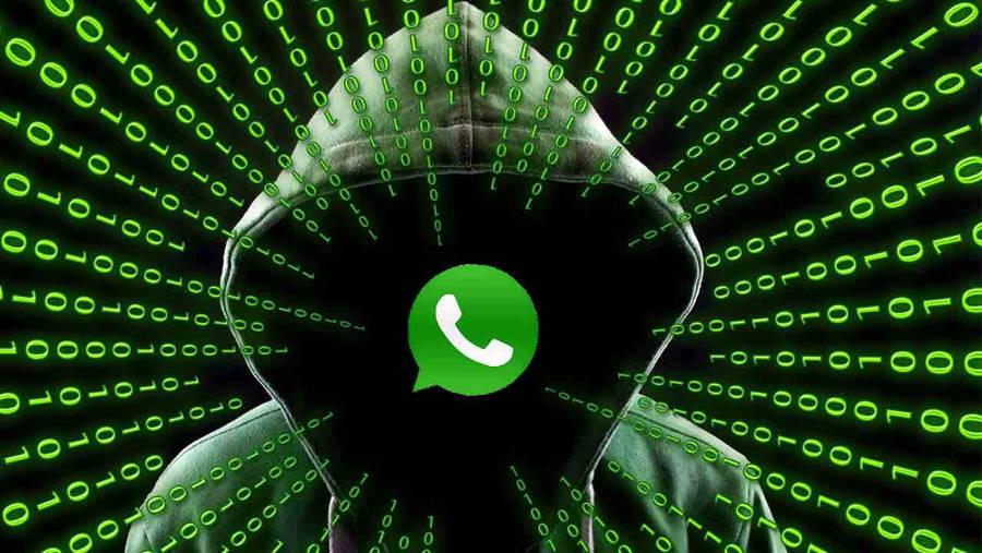 Come aggiornare WhatsApp per virus