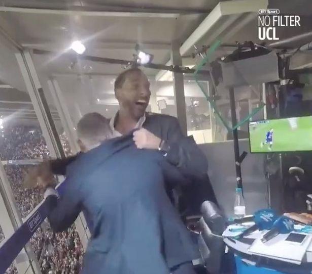 Rio-Ferdinand-and-Gary-Lineker
