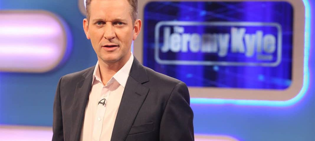 The-Jeremy-Kyle-Show