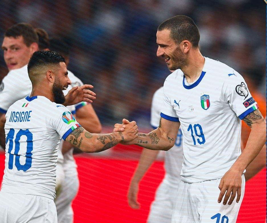 grecia-italia bonucci insigne gol