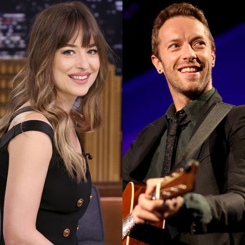 dakota-johnson-chris-martin-finita