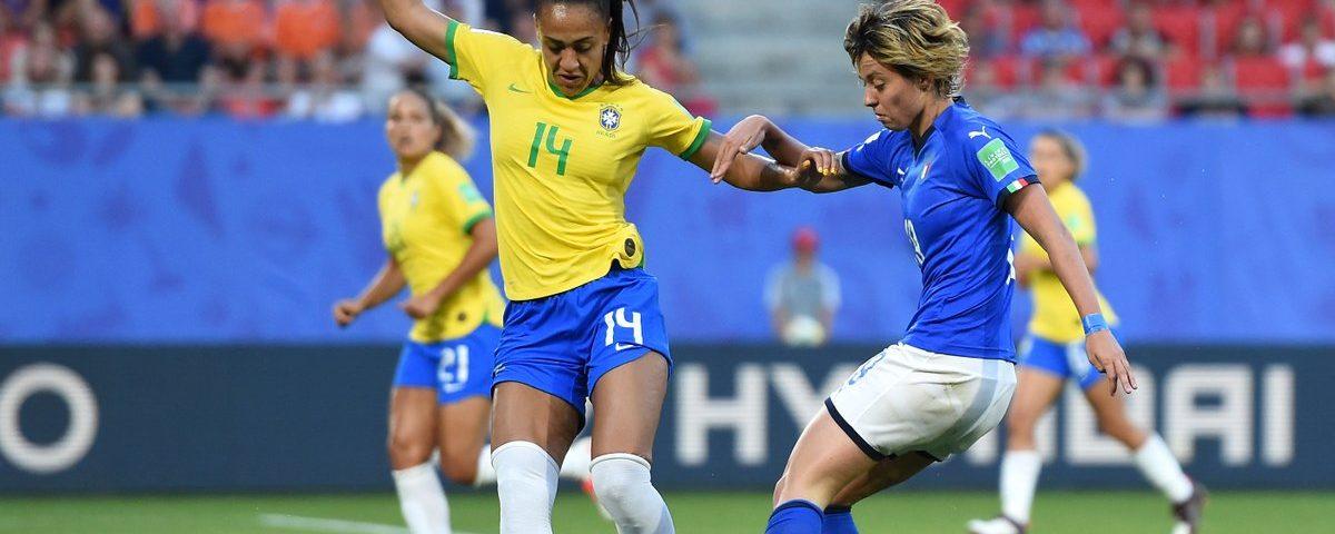 italia-brasile