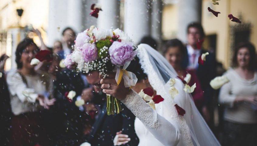matrimonio rissa milano