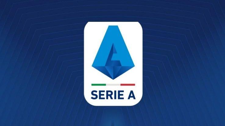 Calendario Juve E Napoli.Serie A 2019 2020 Il Calendario Completo Alla Seconda