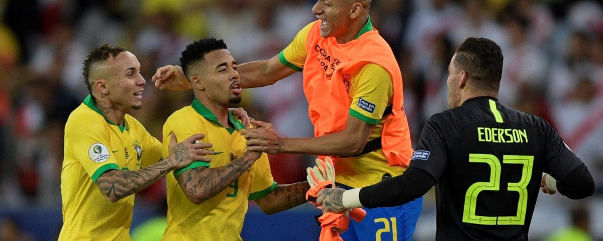 festa brasile