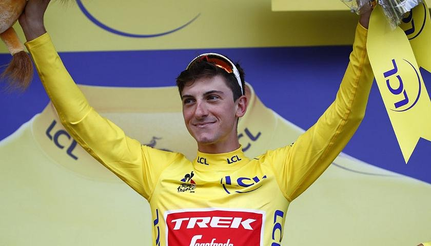 giulio ciccone tour de france