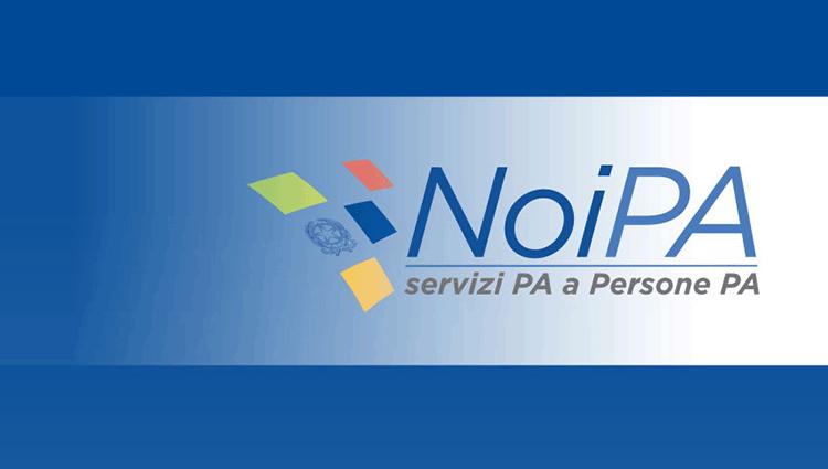 noiPa gennaio 2020 stipendi
