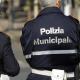 polizia municipale concorso arezzo