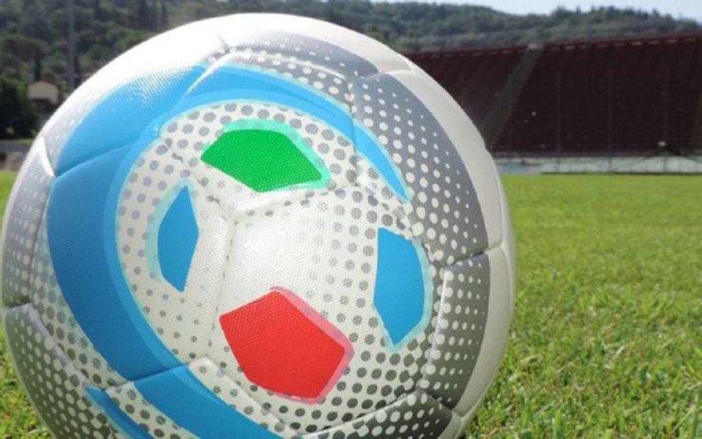 Serie A Calendario Completo.Calendario Completo Serie C 2019 2020 Giallo Audace