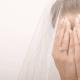nozze diarrea