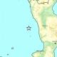 terremoto calabria nord