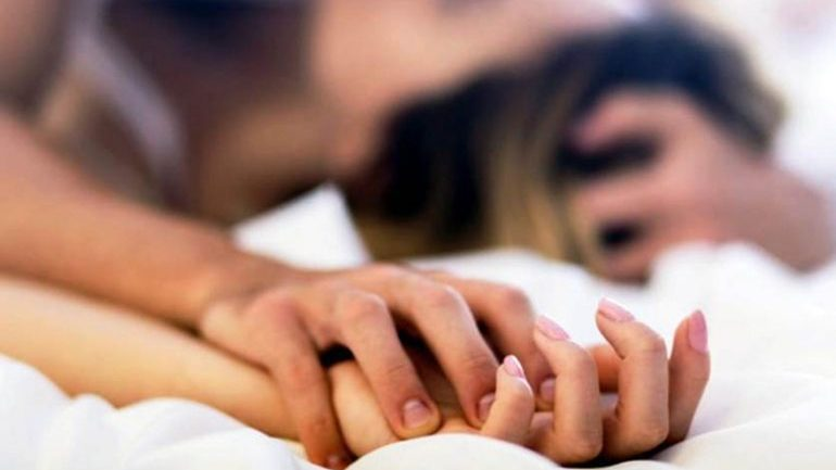 matrimonio senza datazione Sinopsis EP 13