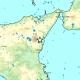 terremoto catania ora