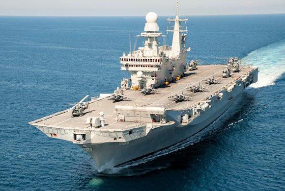 Marina Militare bando di concorso