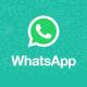 whatsapp truffa san valentino