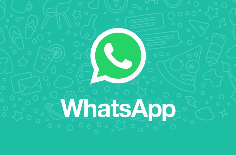 whatsapp mp4