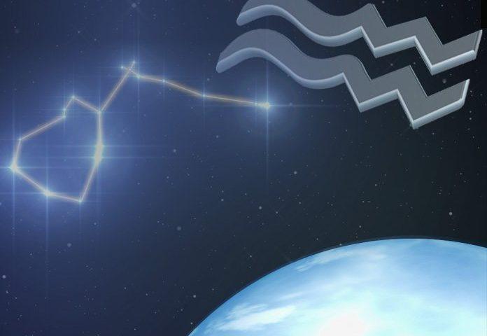 astrologia acquario 2020