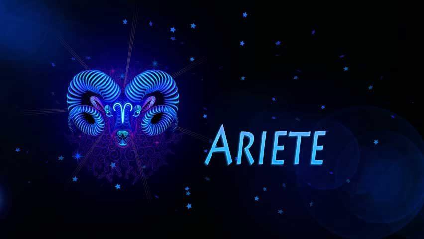 oroscopo Ariete 2020