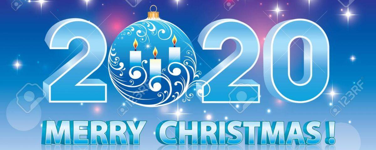 Auguri Di Buon Natale 2020 Video.Auguri Di Buon Natale E Felice Anno Nuovo 2020 Frasi
