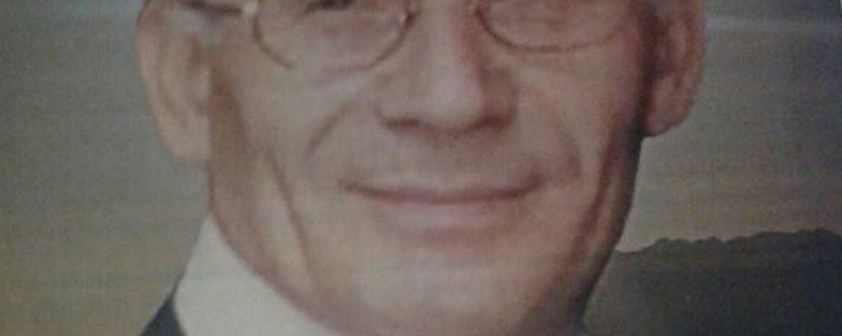 Mario D'Alto