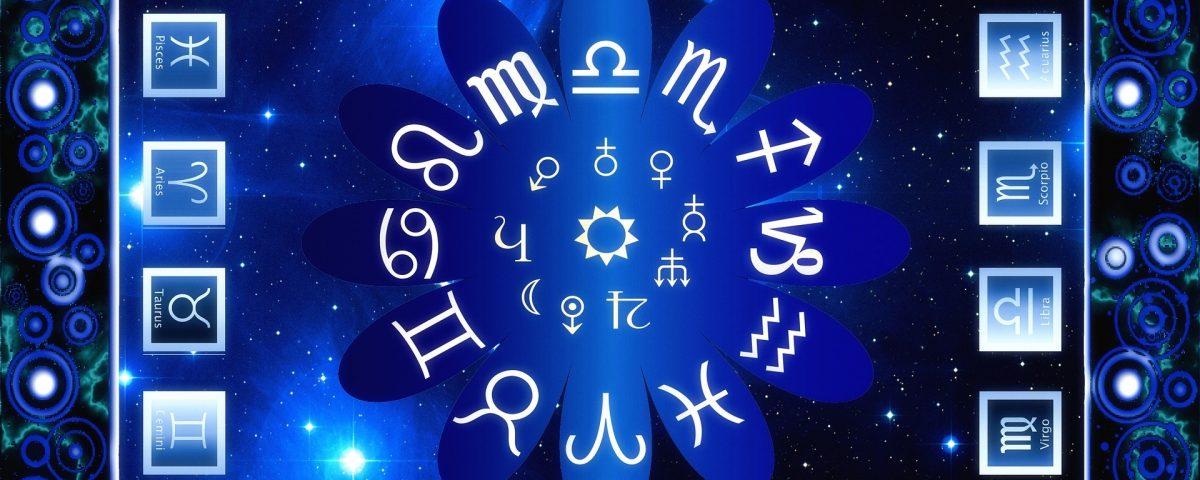 previsioni oroscopo coppie 2020