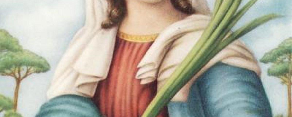 buon onomastico Lucia auguri