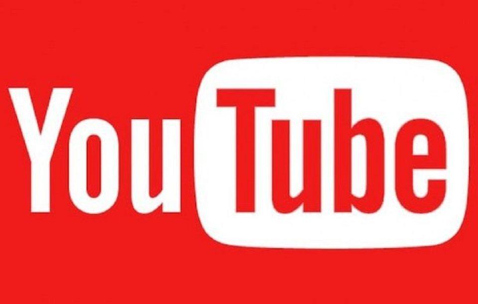 veedoo youtube