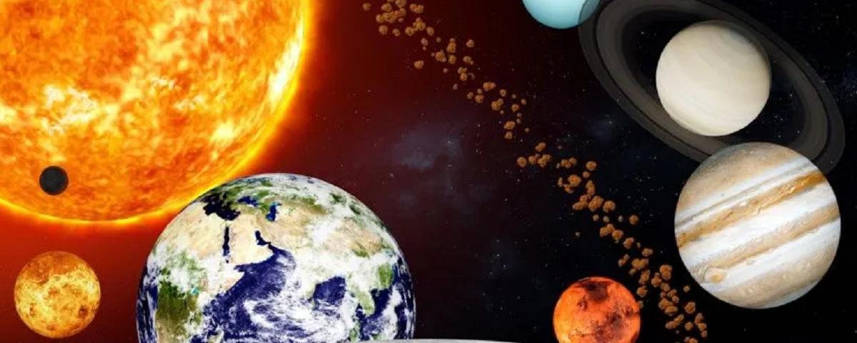 asteroide terra oggi