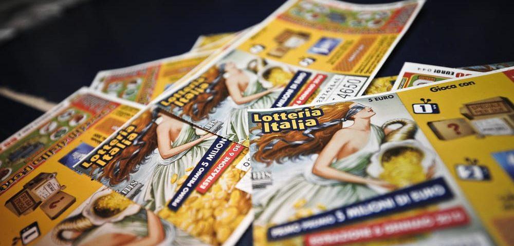 biglietti vincenti lotteria italia 2020