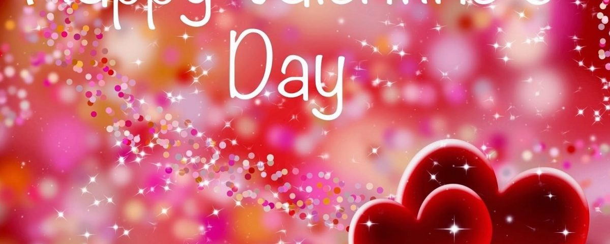 auguri san valentino immagini
