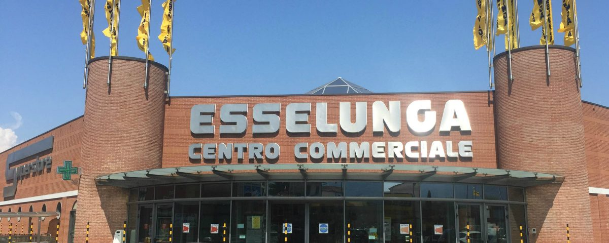 esselunga covid 19 over 65