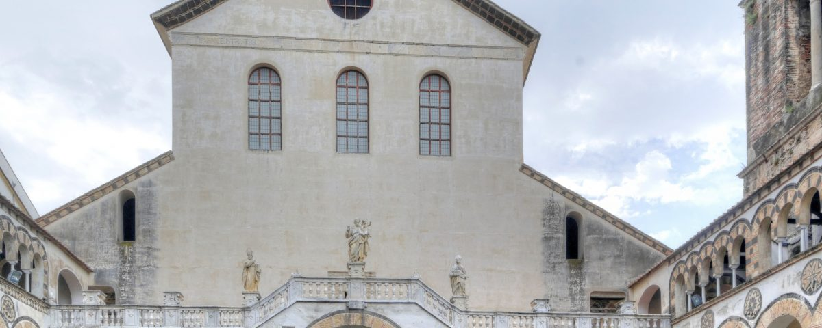 arcidiocesi Milano
