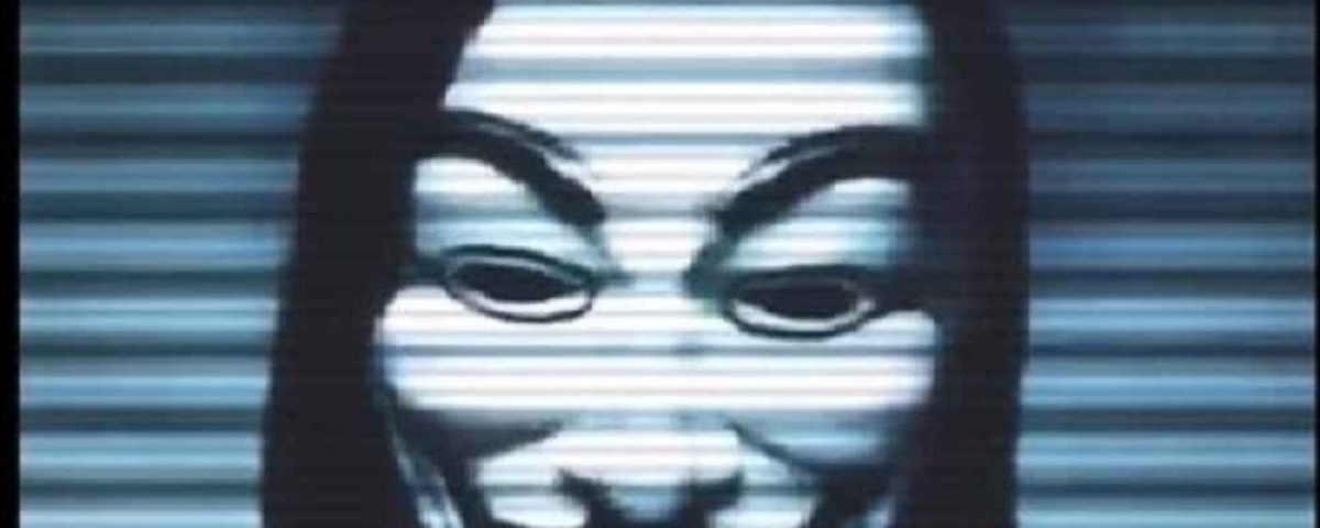 anonymous inps