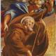 diretta messa san francesco da Paola
