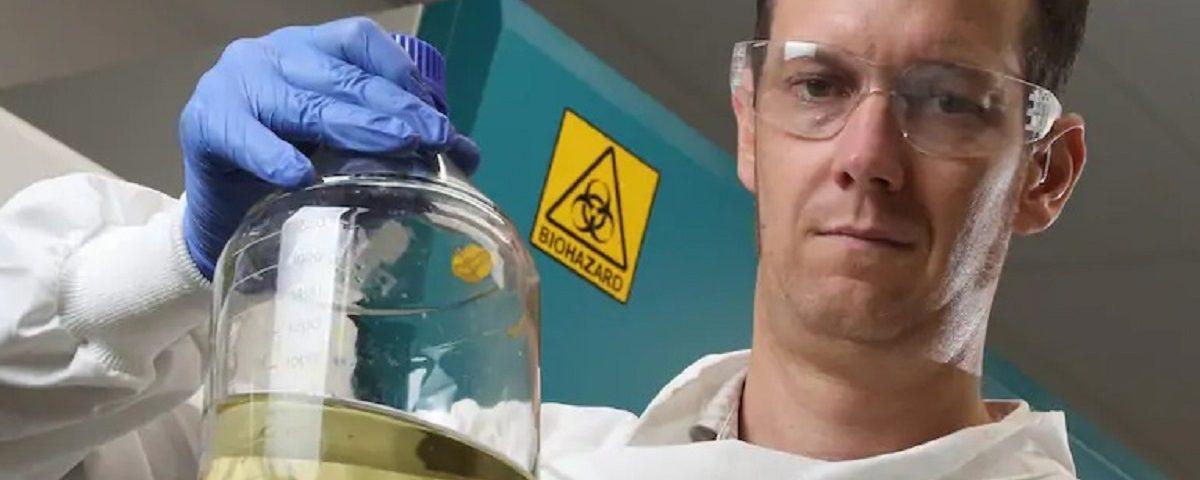 vaccino Australia