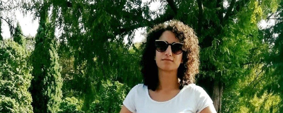 Francesca Maione morta
